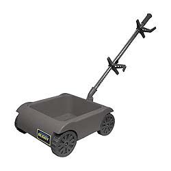 poolroboter galeon md poolreiniger boden wand pool sauger reiniger automatisch ebay. Black Bedroom Furniture Sets. Home Design Ideas
