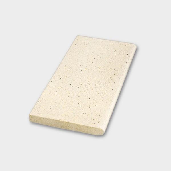 Beckenrandsteine POOLSANA PIATTO Sand/Beige