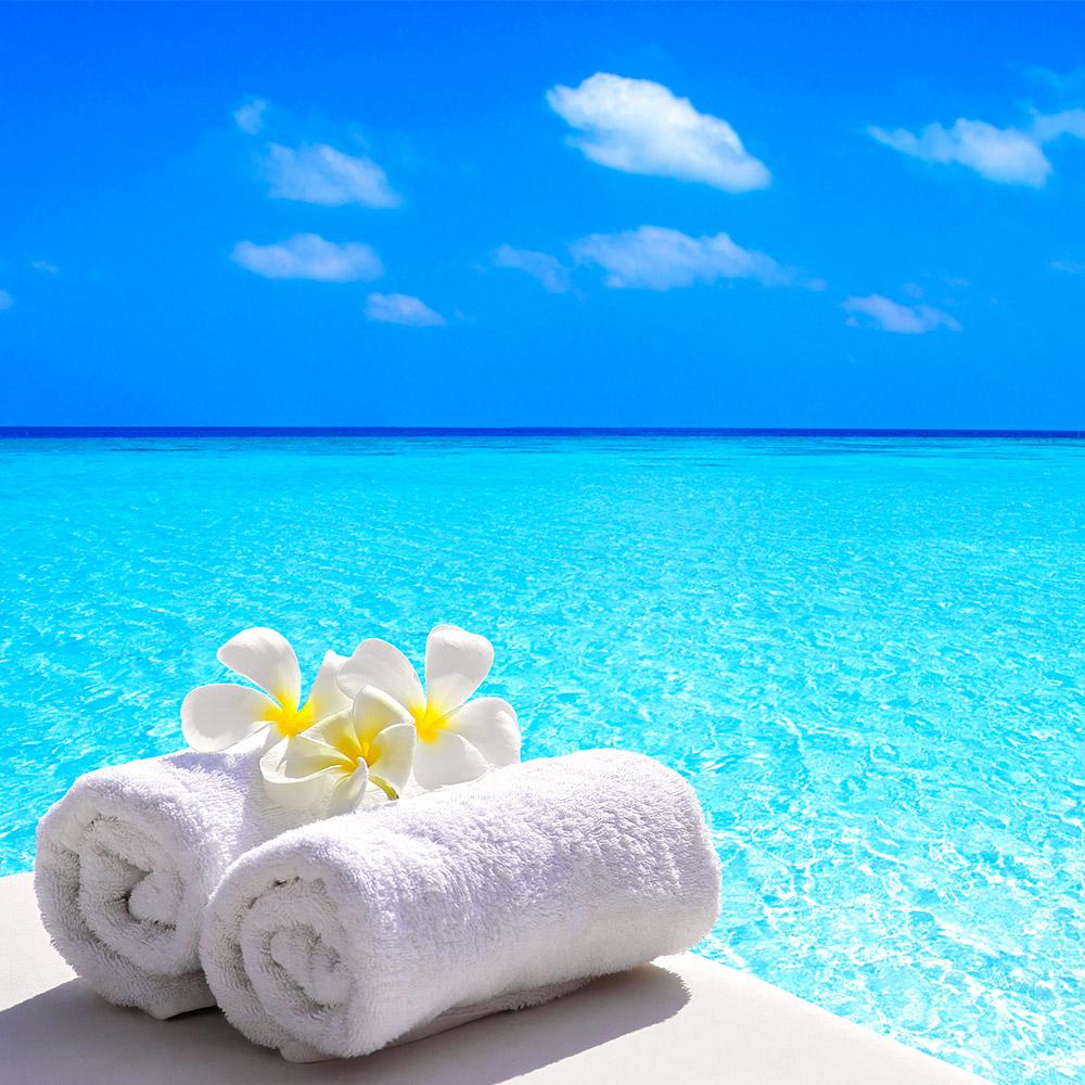 urlaubspflege mit unseren tipps zur idealen wasserpflege. Black Bedroom Furniture Sets. Home Design Ideas