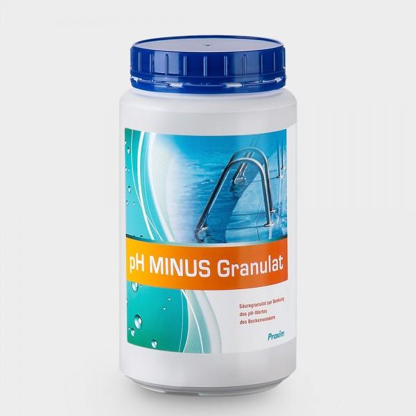 PROPOOL pH-Minus 1,5 kg