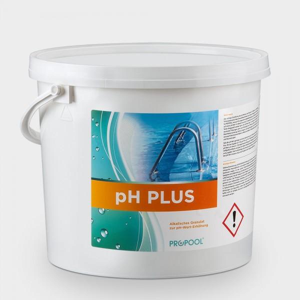 PROPOOL pH-Plus 5 kg