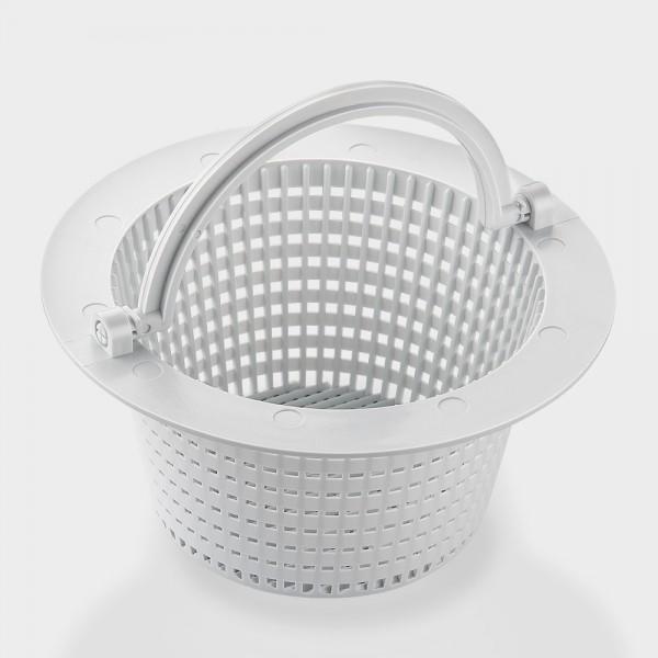 Skimmerkorb für Einbauskimmer Standard (Essege)