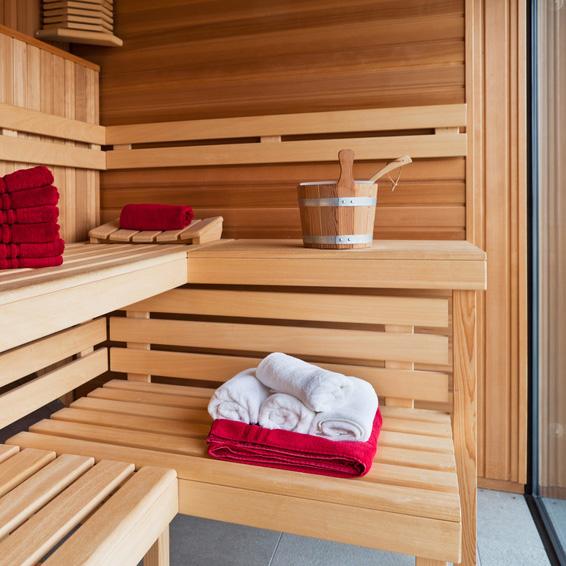 nach dem saunabad so pflegen sie ihre heimsauna richtig poolsana der pool sauna fachdiscount. Black Bedroom Furniture Sets. Home Design Ideas