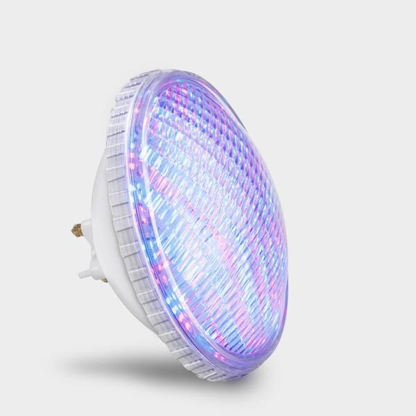 LED-Lampe PURE PAR56 30W RGB | 0531211