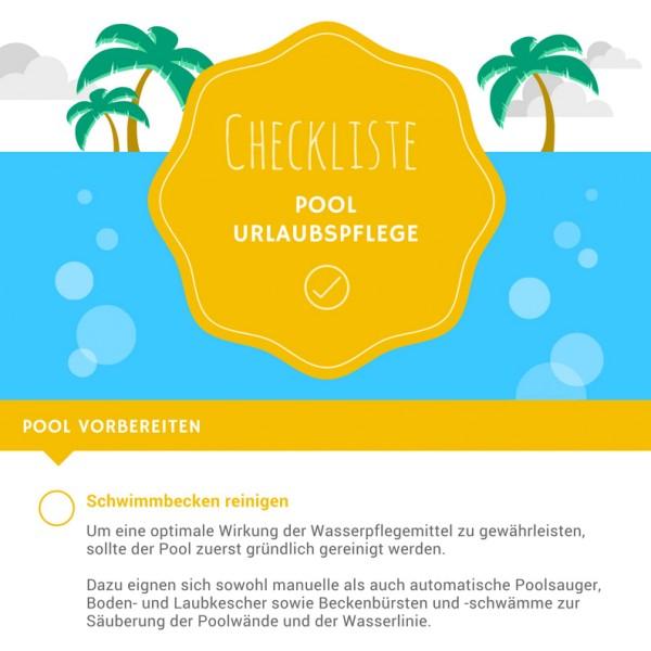 checkliste-pool-urlaubspflege-titel57aa2a78b7945