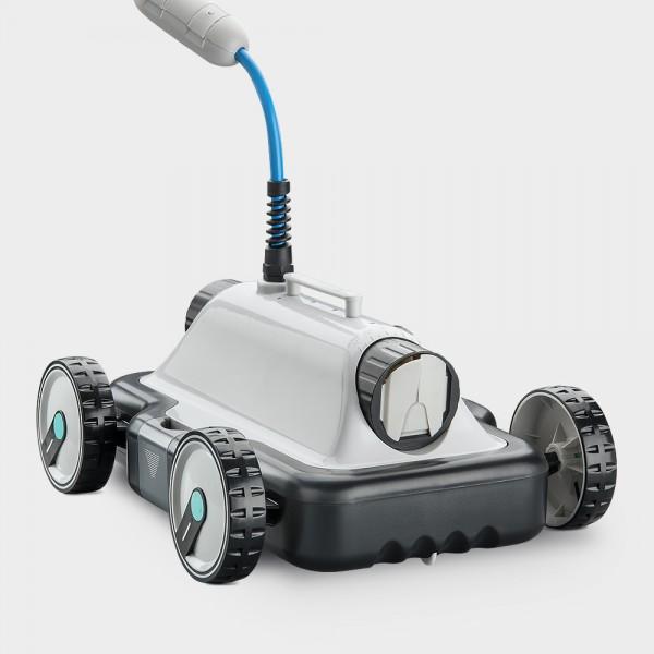 Automatischer Poolreiniger POOLSANA PURE Petit