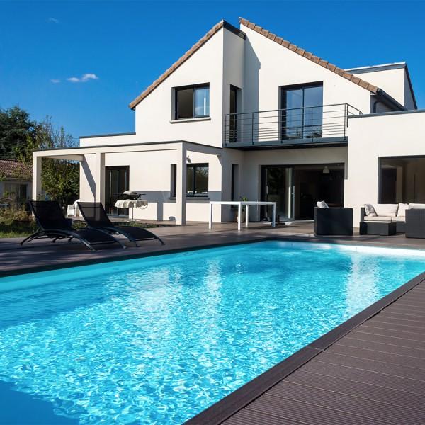 pool-planung
