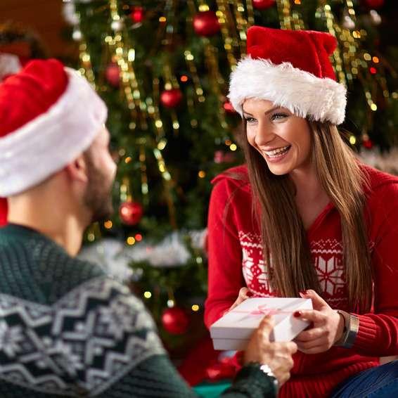 pool und sauna geschenkideen zu weihnachten poolsana. Black Bedroom Furniture Sets. Home Design Ideas