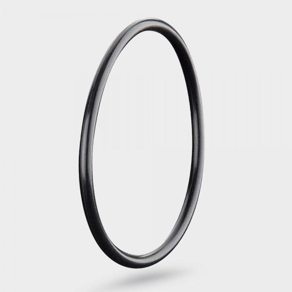 O-Ring Dichtung für Anschlussstück der