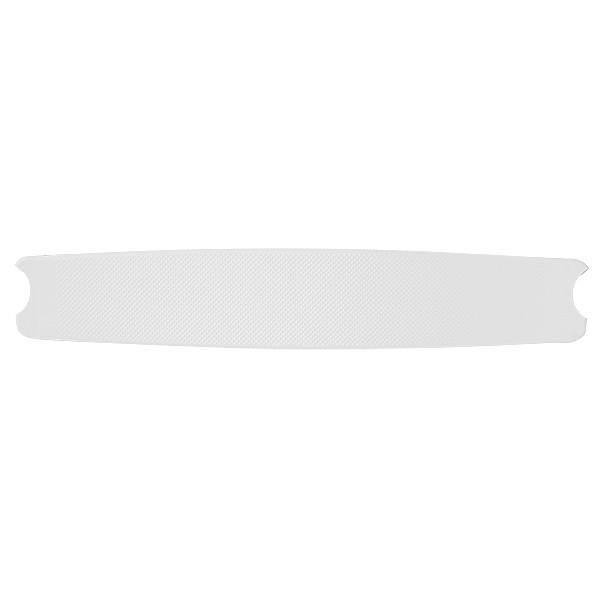 Ersatzstufe für Hochbeckenleiter Comfort (Astral)