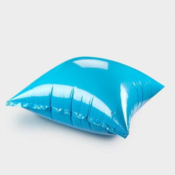 Pool-Luftkissen aus PVC