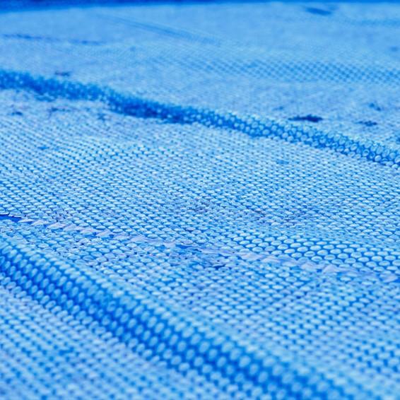 Pool_SolarLuftpolsterfoliet_Blog