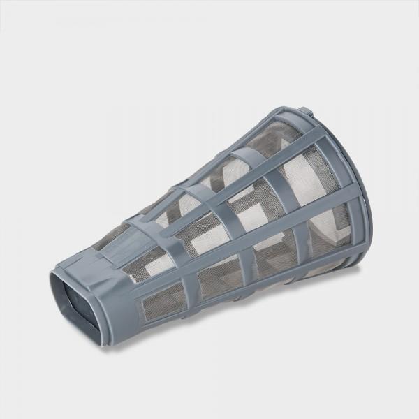 Filterkorb für Telsa 50