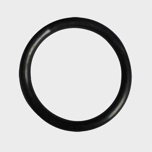 O-Ring Dichtung PAR-56 Scheinwerfer (Gemas)