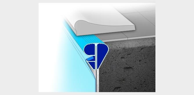 Stahlwandpool rund 6 00 x 1 50 m folie 0 8 mm for Stahlwandpool folie
