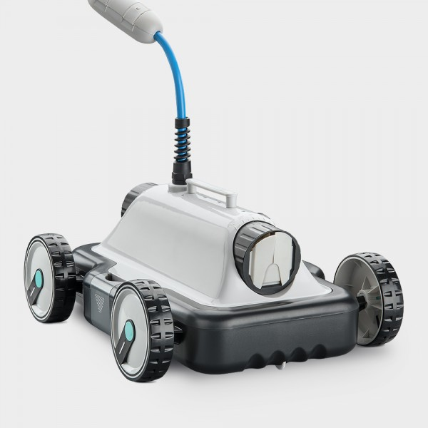 Retoure-/Service-Ware: Automatischer Poolreiniger