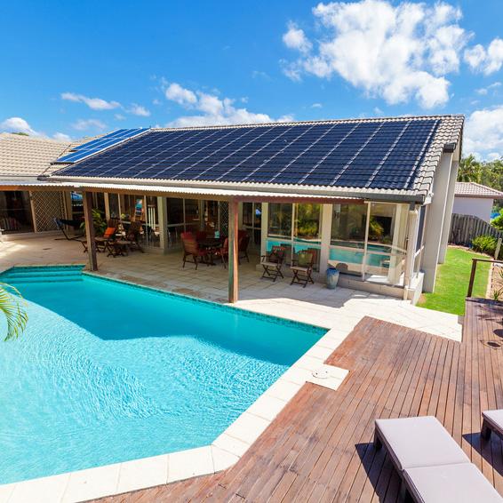 Tipps und Tricks Solarabsorber