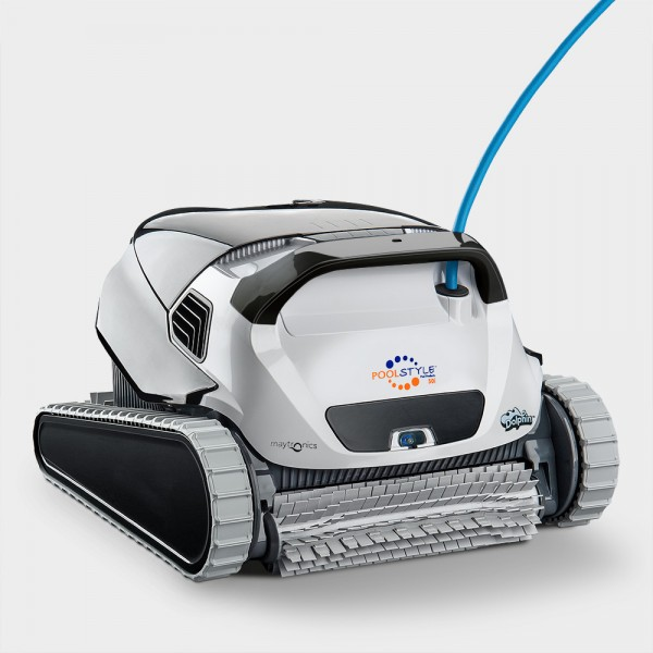 Poolroboter Dolphin Poolstyle 50i