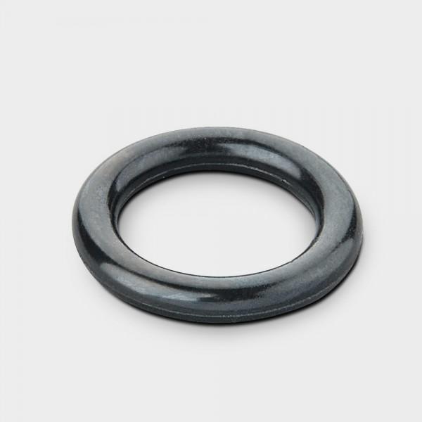 O-Ring für Entleerungsschraube POOLSANA Pump