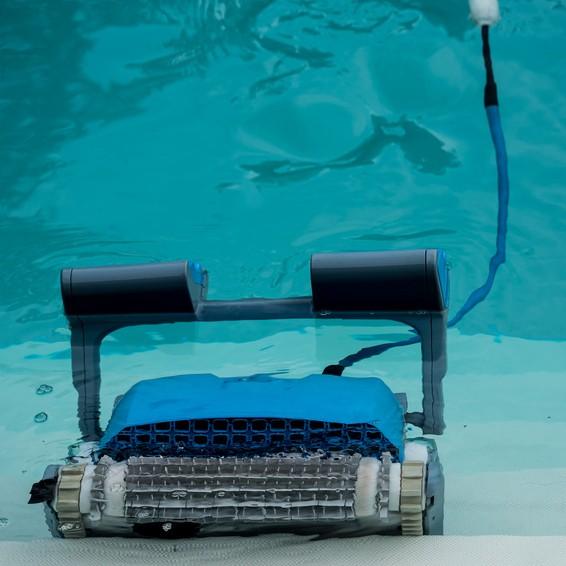 Pool_Poolroboter_Stoerung_Blog