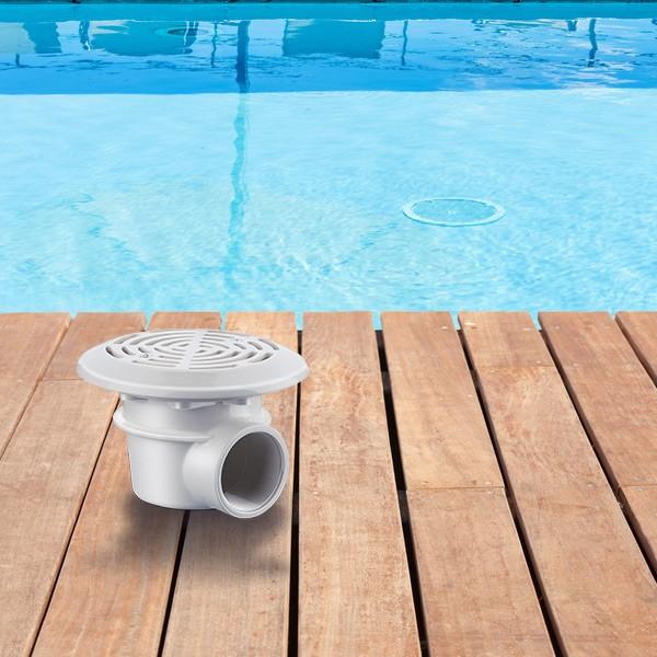 Poolmontage-Bodenablauf-blogbild-blog