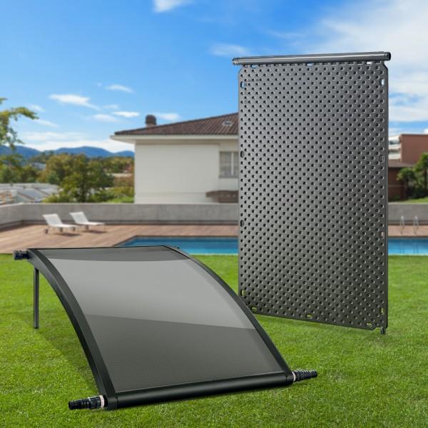 Pool_Vergleich_Solarheizung_Blog