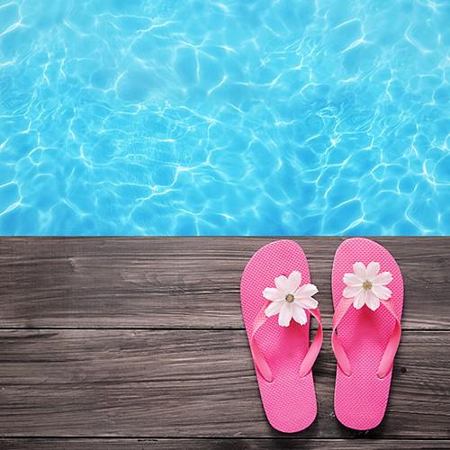 pool-inbetriebnahme
