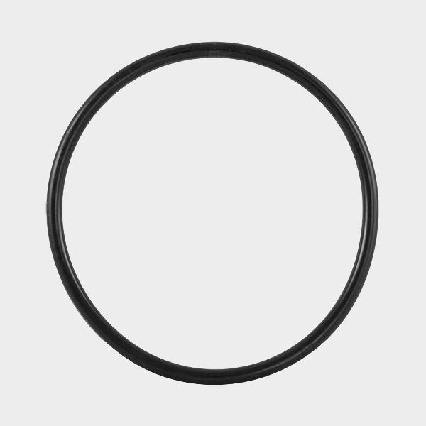 O-Ring Dichtung für Filter Ø300/400/500mm (OKU)