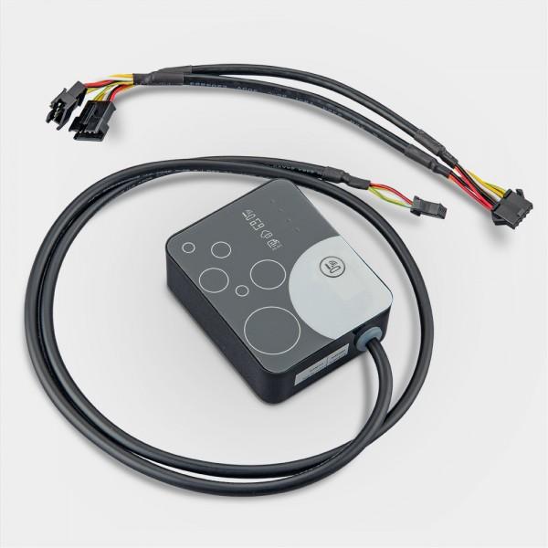 Wi-Fi Modul für Pool-Wärmepumpen POOLSANA InverPRO