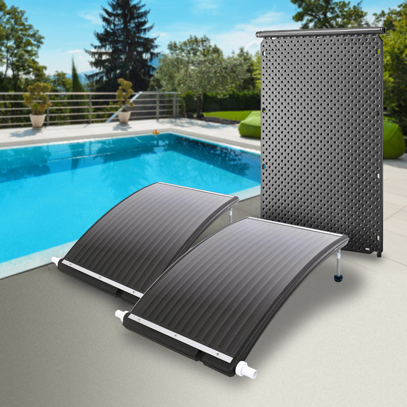 Tipps zur Anschaffung einer Solaranlage