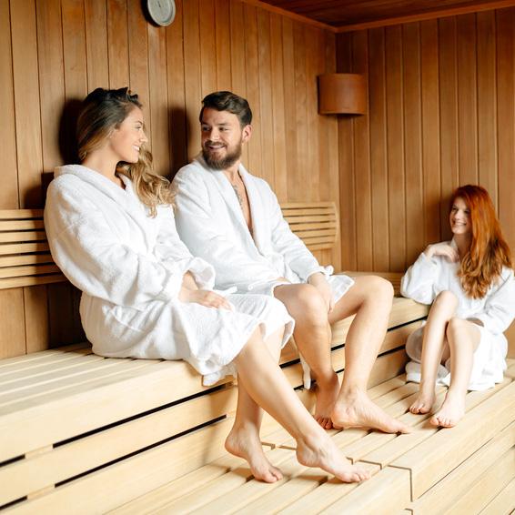 sauna knigge das sollten sie in der sauna vermeiden poolsana der pool sauna fachdiscount. Black Bedroom Furniture Sets. Home Design Ideas