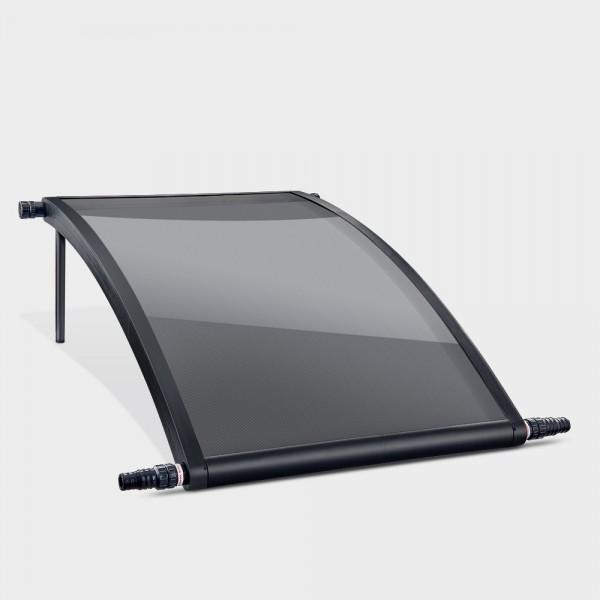 Pool-Solarkollektor POOLSANA PRO | 119 x 79 cm