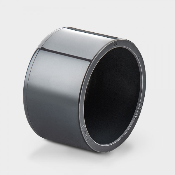Klebekappe 50 mm
