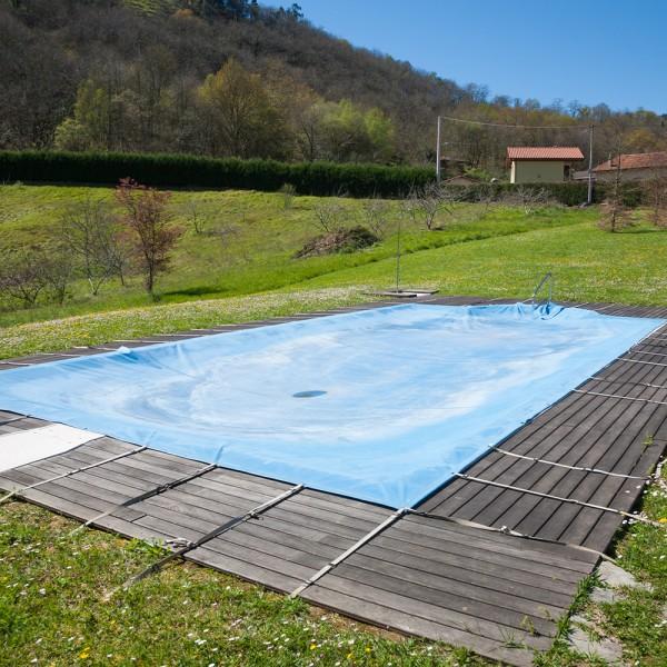 Pool_WA_Montage_Pflege_Blog