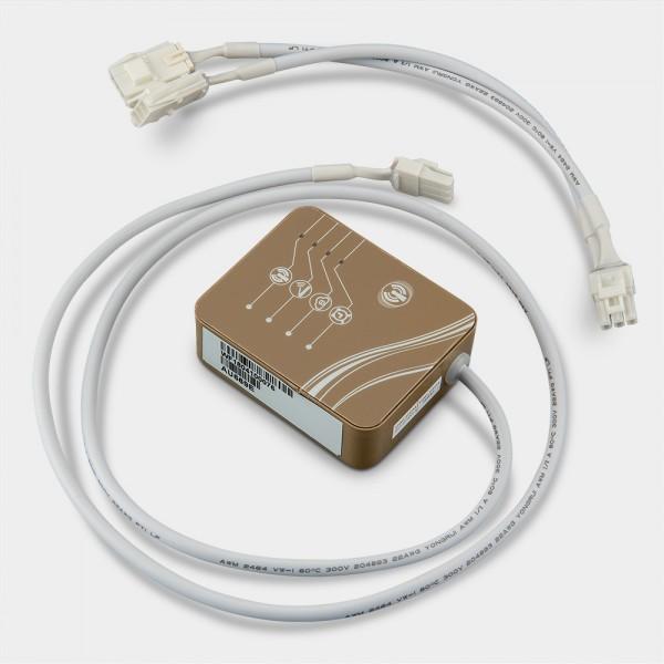 Wi-Fi Modul für Pool-Wärmepumpen POOLSANA PROMO NEXT + PRIME