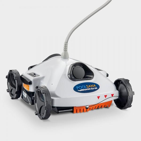 Automatischer Poolsauger POOLSANA Rover S2-50