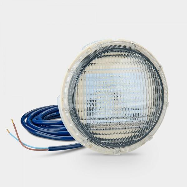 LED-Leuchtmittel 25 W weiß für COMPACT-UWS (ohne Einbaunische und Blende)