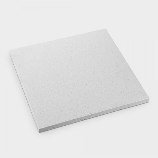 Pool Terrassen-/Anschlussplatten POOLSANA PRIMO | Weiß