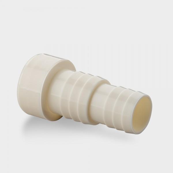 Schlauchtülle 50 x 32/38 mm