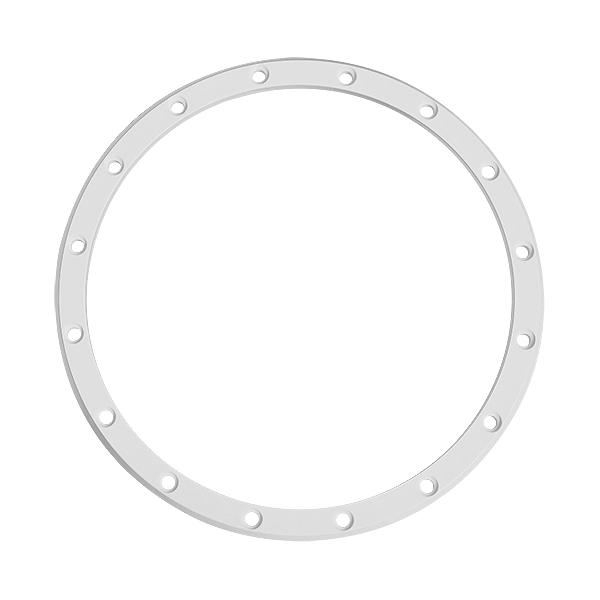 Ersatzteile f r poolbeleuchtung schwimmbadscheinwerfer for Kinderpool mit abdeckung