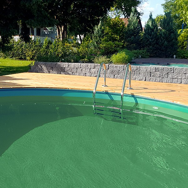 gruenes-wasser