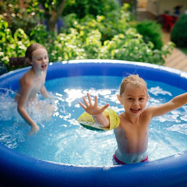 blitzschnell-pool-blogbild-blog