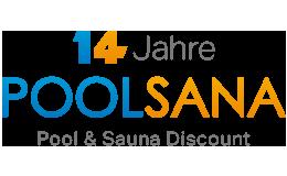 Poolsana Pool Sauna Discount Poolsana Der Pool Sauna
