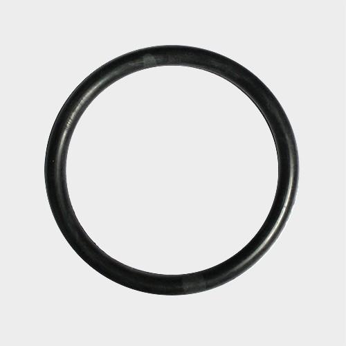 O-Ring Dichtung für PAR-56 Scheinwerfer (Astral)