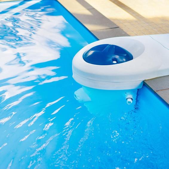 Pool_Nachruesten_Blog