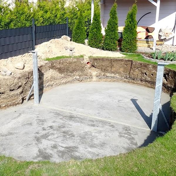 betonbodenplatte1