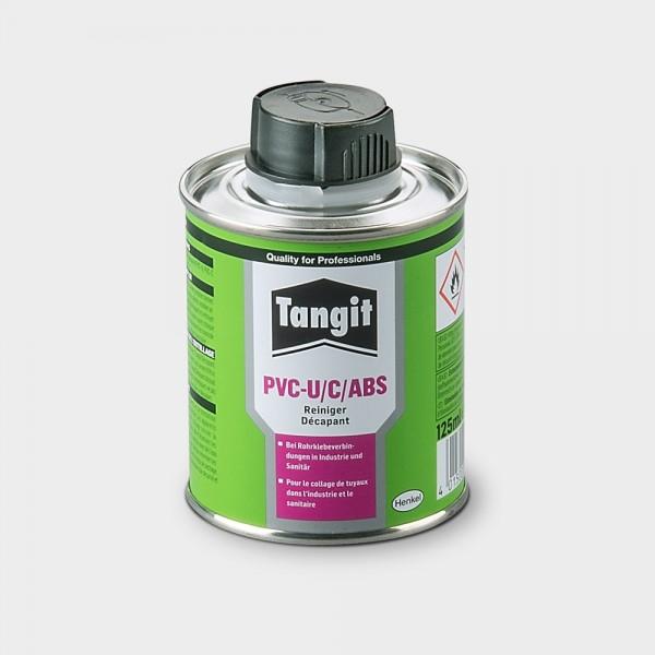 Tangit PVC-Reiniger 125 ml