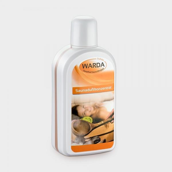 Sauna-Aufgusskonzentrat 200 ml