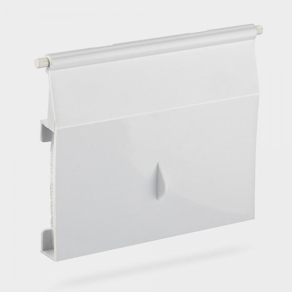 Skimmerklappe für Einbauskimmer Standard (Essege)
