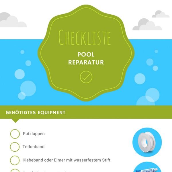 pool-reparatur